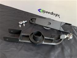 www.speedlogixstore.com