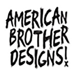 American Brother Designs