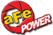 aFe Power Dynamic Air Tube 2015-2018 Challenger