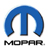 Mopar OEM Heated/Cooled Cup Holders 2011-2018 Charger/300